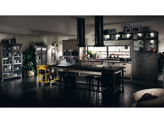 3380_cucina_diesel_social_kitchen_04.jpg