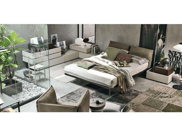 camera da letto Tomasella.jpg