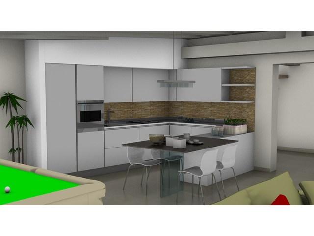 cucina (Copy).jpg