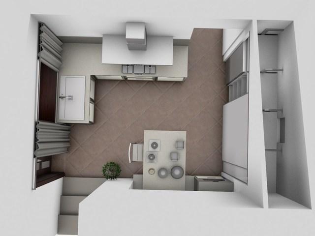 cucina4 (Copy).jpg