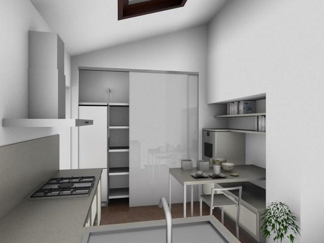 cucina_3 (Copy).jpg