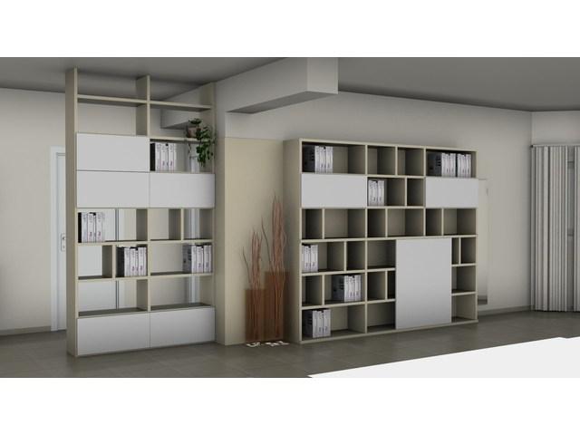 libreria (Copy).jpg