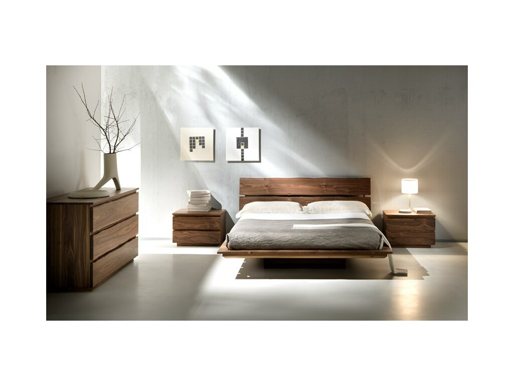 b_LEONARDO-Walnut-bed-Arte-Brotto-Mobili-372898-rel8da37aa3.jpg
